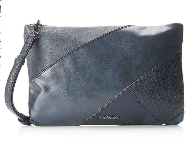 28.43€ le sac Desigual Mone Priya Macau