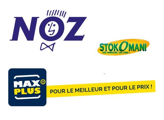 Les déstockeurs généralistes - anti-crise.fr