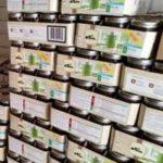 Lutter Contre le Gaspillage Alimentaire : Le Destockage Alimentaire - anti-crise.fr
