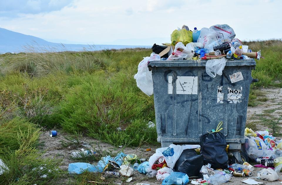 Lutter Contre le Gaspillage Alimentaire : Les Applications - anti-crise.fr