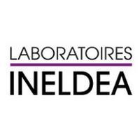 Ineldea