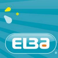 Offre de Remboursement ELBA : Jusqu'à 15€ Remboursés sur Produits de Classement
