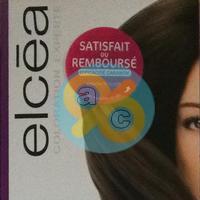 Offre de Remboursement elcéa : Coloration Permanente Satisfait ou 100% Remboursé