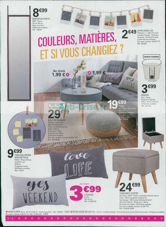 Juillet 2019 Du Foir'fouille Au Catalogues 07 01 Catalogue La 35jqA4RL