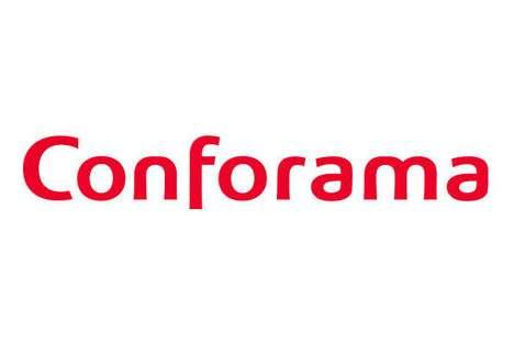 Conforama : voir les produits qui seront soldés à compter du 26 juin