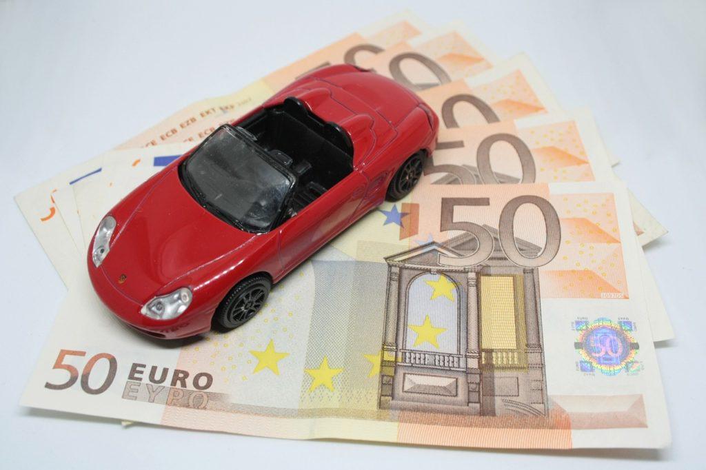 Acheter sa voiture comptant - anti-crise.fr