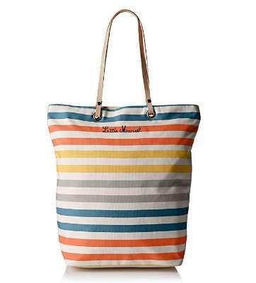 8,74€ le sac Little Marcel Shani ( Panier plus)