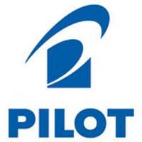 Pilot Pen France