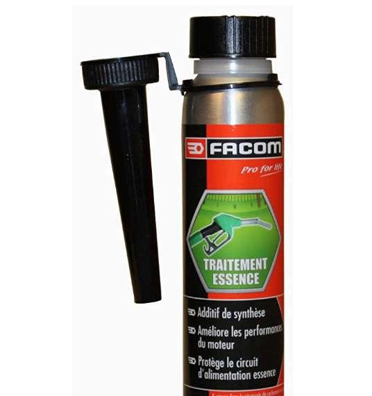 5,99€ le produit Facom Traitement Essence
