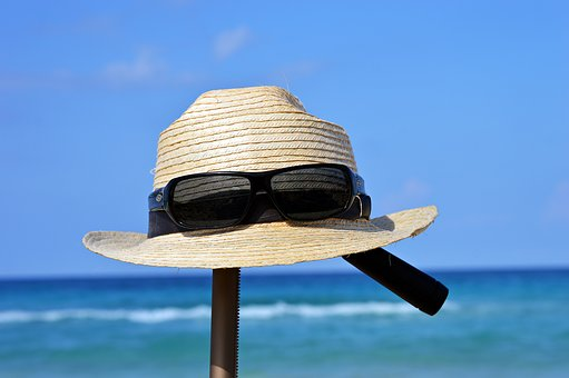 Plage Protection - anti-crise.fr