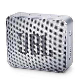 22,99€ l'enceinte Bluetooth JBL GO 2