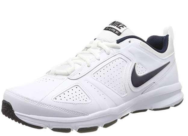 24,95€ les chaussures Nike T- T-Lite XI pour hommes