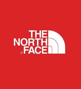 North Face Boutique officielle : 50% de réduction et livraison gratuite