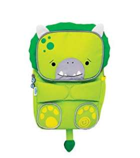 Sac à dos enfants Toddlepak Trunki à 12.59€