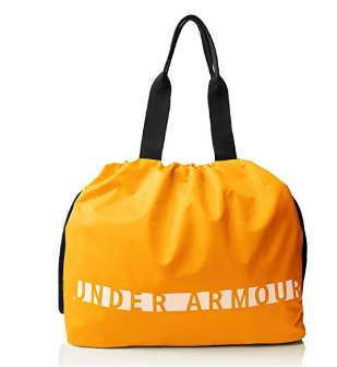 12,5€ le sac Under Armour Favorite Tote