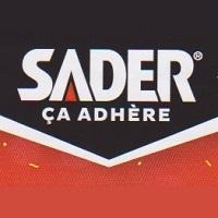 Offre de Remboursement Sader : 60% Remboursés sur le 2ème produit