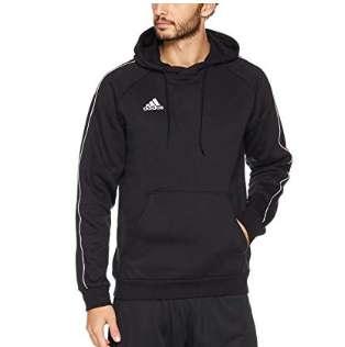23€ le sweat Adidas Core 8 pour hommes