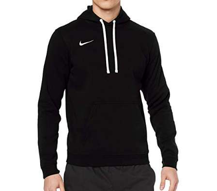 18-22€ le Sweat Nike Team Club 19