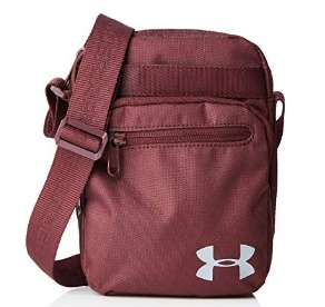 11,47€ la sacoche Under Armour Crossbody