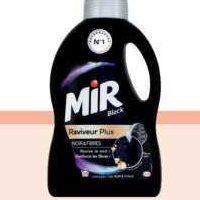 Lessive Liquide Mir chez Monoprix (28/08 – 10/09)
