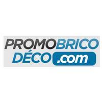 Promobricodeco.com