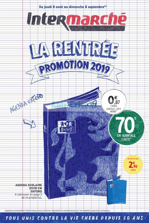 De Vos Supermarchés Bons Catalogues Les Promosamp; Plans qpMUSzVLG