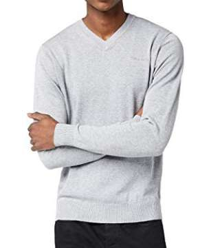 14€ le pull Teddy Smith Pulser