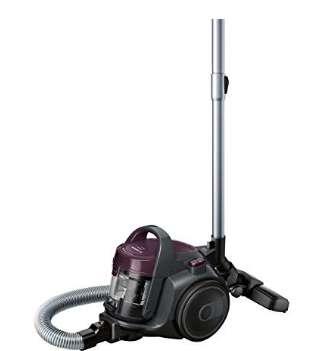 59,9€ l'aspirateur BOSCH  BGC05AAA1 GS05 Cleann'n