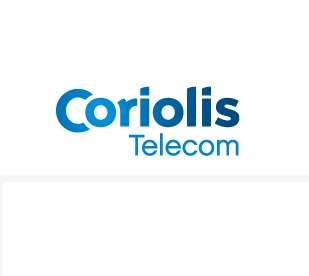 9,99€ le forfait mobile Coriolis illimité + 60go d'internet