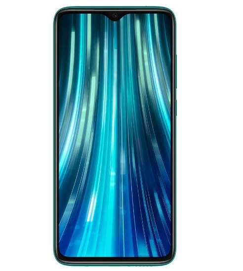 Moins de 250€ le Xiaomi Redmi note 8 Pro 6go-64go