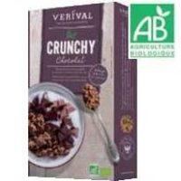 Céréales Bio Vérival chez Cora (15/10 – 21/10)