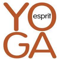 8,9€ l'abonnement annuel à la revue Esprit Yoga au lieu de 33€