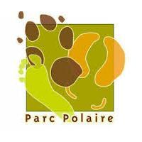 Billets à prix réduit pour le PARC POLAIRE en Franche-Comté