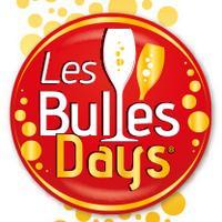Les bulles Days