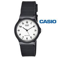 Montre Casio à 8,74€