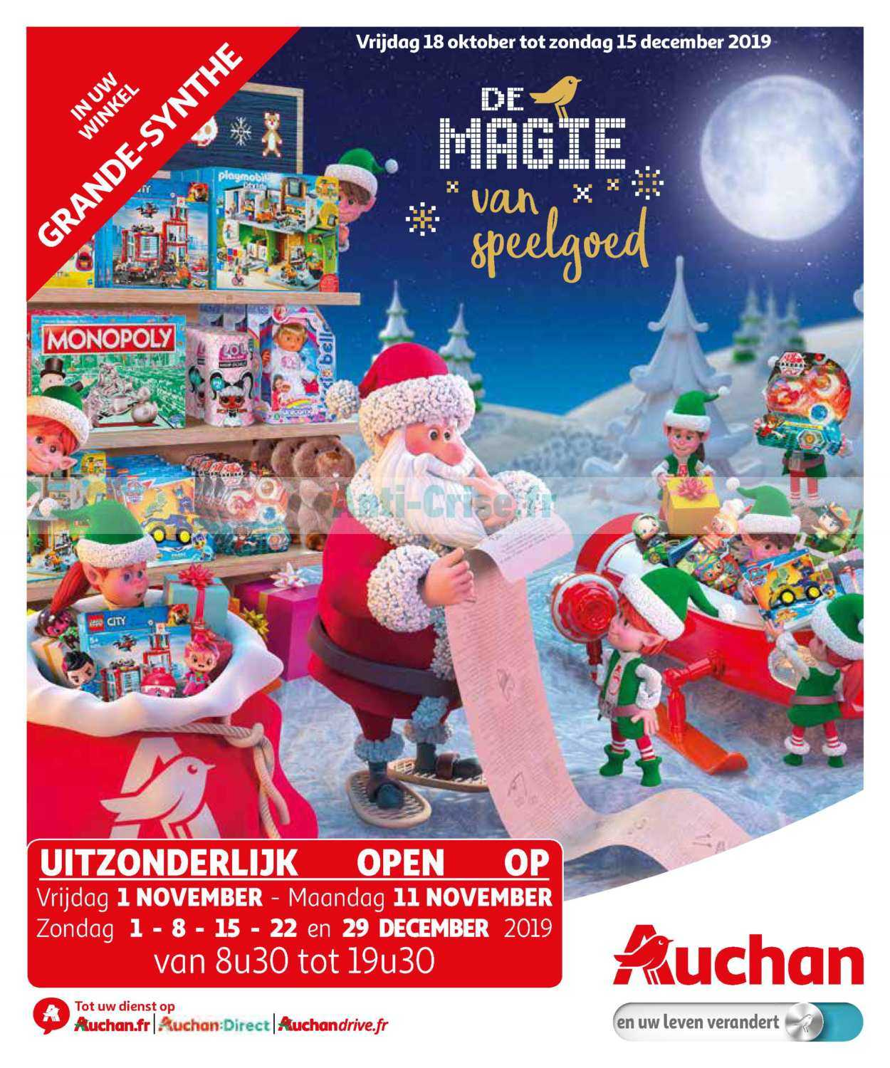 https://media.anti-crise.fr/2019/10/decembre2019auchan-local1810201915122019S0C0dunkerque-1-250x300.jpg