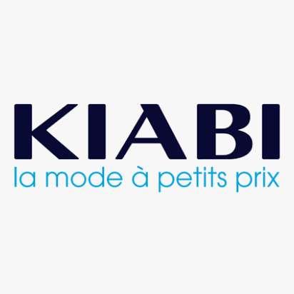Vente privée KIABI  jusqu'à 50% de réduction