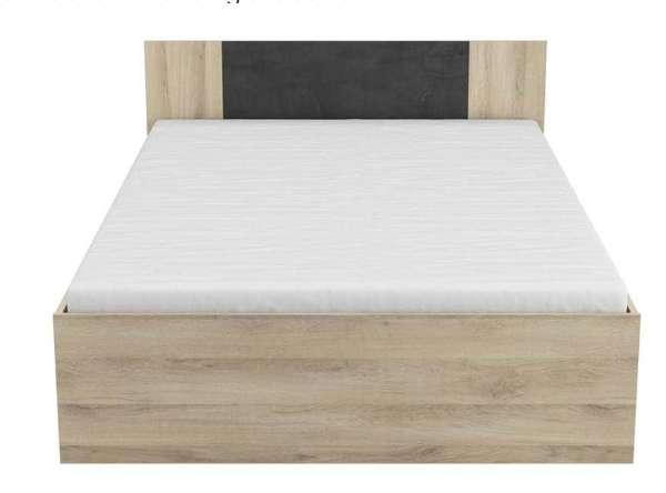 69€ le lit adulte avec tiroir