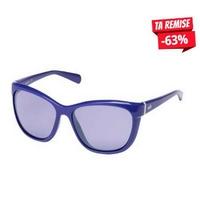 33.33€ les lunettes de soleil NIKE GAUZE femmes