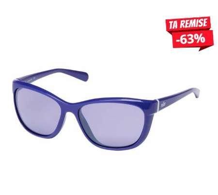33€ les lunettes de soleil NIKE GAUZE femmes