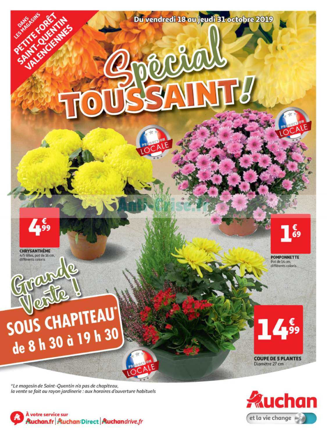 https://media.anti-crise.fr/2019/10/octobre2019auchan1810201931102019S0C0nord-Toussaint-1-225x300.jpg
