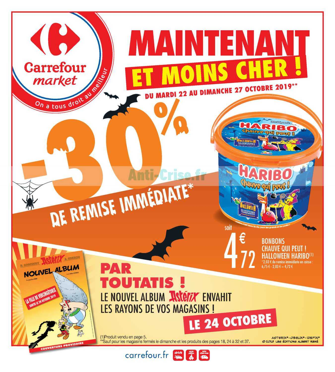 https://media.anti-crise.fr/2019/10/octobre2019carrefour-market2210201927102019S0C0remise-30-1-270x300.jpg