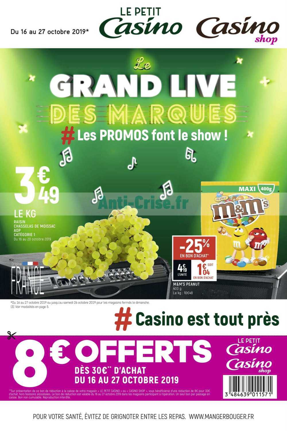 https://media.anti-crise.fr/2019/10/octobre2019casino-shop1610201927102019S0C0grand-Live-1-200x300.jpg