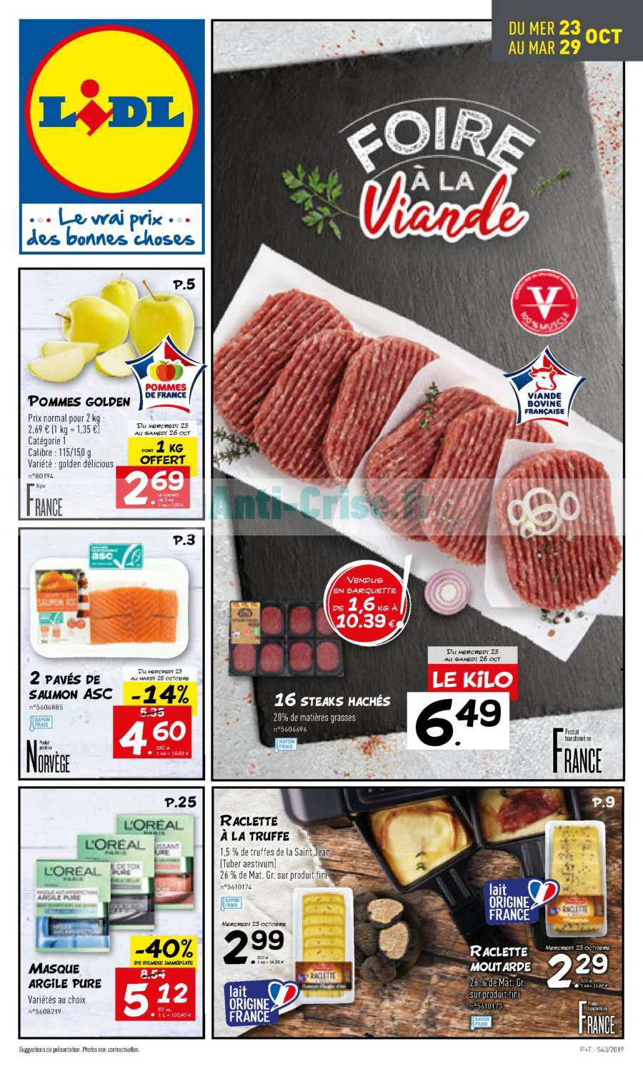 https://media.anti-crise.fr/2019/10/octobre2019lidl2310201929102019S0C0viande-1-180x300.jpg