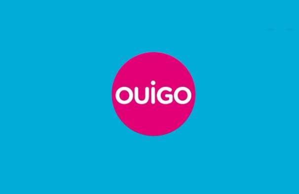 Ouigo – 10/03  ouverture des ventes pour des trajets de juillet à décembre 2020