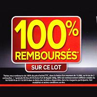 Offre de Remboursement Pattex : 1 Lot Ni Clou Ni Vis 100% Remboursé chez Mr Bricolage