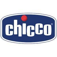 Bon Plan Chicco chez Carrefour : 3 Jouets pour 20€ au lieu de 100€