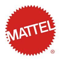 Bon Plan Mattel chez Carrefour : 3 Jouets pour 15€ au lieu de 78€