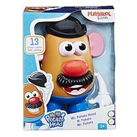 10€ les jouets Mr Patate