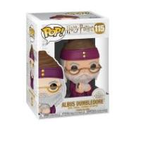 Fnac : 3 figurines FUNKO POP pour le prix de 2